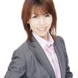 Okuyama__no_0002